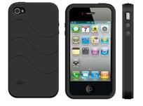 Cellsafe iPhone 4 Anti-Radiation Case