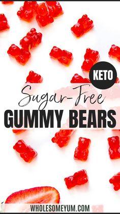 Easy Snacks, Keto Snacks, Healthy Snacks, Sugar Free Recipes, Keto Recipes, Cooking Recipes, Basic Butter Cookies Recipe, Low Acid Recipes, Bariatric Eating