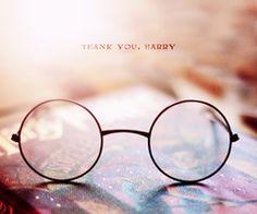 thanks,harry!