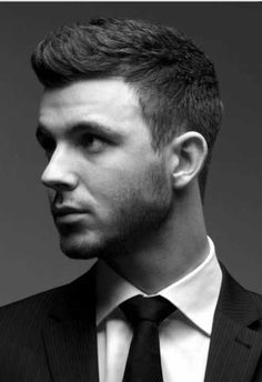 Trending Hairstyles For Men 25 Trending Haircuts For Men  Pinterest  Classic Hairstyles