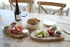 Oxford Wine Cafe Reviews - Oxford, Oxfordshire Attractions - TripAdvisor