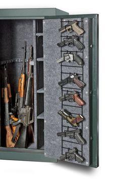 1000 Images About Gun Safes On Pinterest Gun Safes