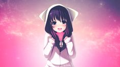 Image from http://www.yoanu.com/wp-content/uploads/2015/03/anime-girls-wallpaper-latest-awesome-i0eok2jx.png.