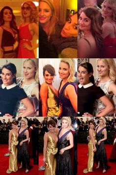 """Achele 2014 so far! :"""") I'm soooo happy they're finally seen interacting again after almos 2 years of nothing! <3 My OTP is PERFECT <3"""