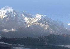 18-Oct-2014 8:30 - FAMILIES VERMISTE WANDELAARS NEPAL ZITTEN IN ZAK EN AS. Families van drie vermiste wandelaars in het Annapurna-gebergte in Nepal leven tussen hoop en vrees nu contact met hun dierbaren uitblijft...