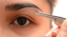 Sunscreen