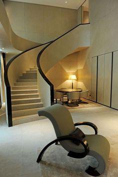 Art Decor  Armani