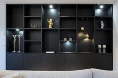 Badkamerkast Met Verlichting : Beste afbeeldingen van kast verlichting design interiors