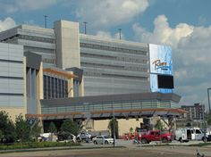 Turtle river casino online casino test 2012