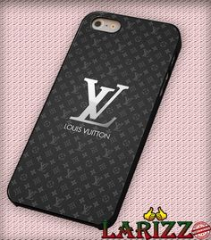 """YVL Louis Vuitton for iPhone 4/4s, iPhone 5/5S/5C/6/6 , Samsung S3/S4/S5 Case """"005"""""""
