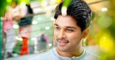 Allu Arjun Images, I Love Him, My Love, Bro, Dancer, Bunny, Actors, Star, Stylish
