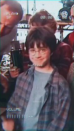 Harry Potter Gif, Harry Potter Friendship, Weasley Harry Potter, Harry Potter Pictures, Cute Funny Baby Videos, Cute Funny Babies, Hp Movies, Teen Wolf Mtv, Weasley Twins
