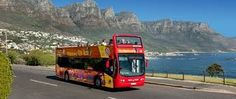 Kabura Travel & Tours offers exciting South Africa Safari Tours , Cape Town Private Tours at best rates. We are also providing complete Cape Town Safari Tours, Day Tours, Excursions in Cape Town.  https://www.privatetourscapetown.com/about-us-excursions-in-cape-town/