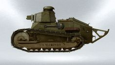 Watch 99 Years of American Tanks in one GIF Funny Tanks, Cool Tanks, 1 Century, Sherman Tank, Anime Military, Armored Fighting Vehicle, Star Wars Images, World Of Tanks, Popular Mechanics