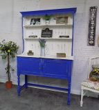 Shabby Chic & Vintage Painted Furniture & Furnishings in Nantwich Cheshire
