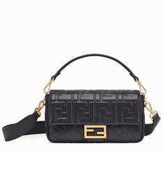 0d35f200783d 11 Designer Bags Fashion Girls Are Buying in 2019