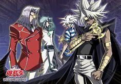 Yu-Gi-Oh! Duel Monsters 1-224 Subtitle Indonesia [Tamat] download anime Sub Indo tamat, 3gp, mp4, mkv, 480p, 720p, www.dotnex.net & www.tutturuu.com www.meongs.id