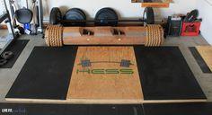 67 home gym ideas  home gym at home gym gym