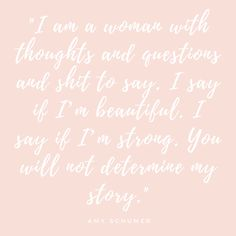 6 Quotes To Inspire You On International WOMEN'S DAY!