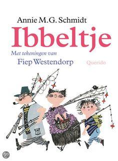 Ibbeltje - Annie M. Oliver Jeffers, The Rainbow Fish, Schmidt, Children's Choice, Social Trends, Dutch Artists, Ex Libris, Kids Corner, Roald Dahl