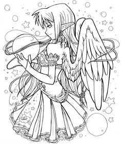 9342d76a6ee6687ed7d25ab9e3c1cafd  fairy coloring pages printable coloring pages in addition 25 best ideas about fairy coloring pages on pinterest pictures on dark fairy coloring pages additionally printable 17 gothic fairy coloring pages 3972 gothic fairy on dark fairy coloring pages additionally dark fairy coloring pages dark fairy lines for luna by on dark fairy coloring pages along with gothic fairy coloring pages enchanted designs fairy mermaid on dark fairy coloring pages