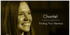 Chantel Sloan, BYU professor of Health Science, 'By Study, By Faith' interview.