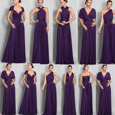 I found some amazing stuff, open it to learn more! Don't wait:https://m.dhgate.com/product/navy-blue-chiffon-bridesmaid-dress-rompers/247351257.html