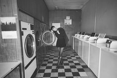 shoot for emily My Beautiful Laundrette, Photo Shoot, Laundry, Diamonds, Home Appliances, Poses, Club, Book, Image