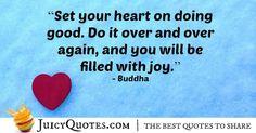 Buddha Quote - 85