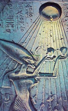 Ancient+Egyptians+Aliens22.jpg (779×1280)
