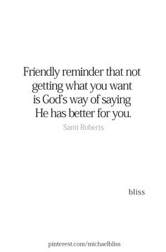 Real Quotes, Quotes About God, Quotes To Live By, Uplifting Quotes, Positive Quotes, Inspirational Quotes, Bible Verses Quotes, Faith Quotes, Scriptures
