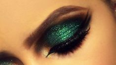 makeupbag.tumblr.com/