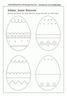 kindergarten worksheets Source by connemarasun Easter Activities, Easter Crafts For Kids, Diy For Kids, Activities For Kids, Kindergarten Portfolio, Preschool Kindergarten, Kindergarten Worksheets, Coloring Pages For Kids, Pre School