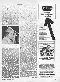 197410-Elsevier einde piratentijdperkver03