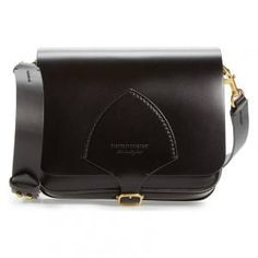 This domain may be for sale! Lambskin Leather, Black Leather, Burberry Sale, Structured Bag, Black Purses, Bag Sale, Leather Shoulder Bag, Shoulder Bags, Leather Purses