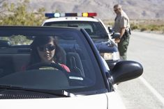 5 worst traffic tickets for your car insurance: Drunk driving, Reckless driving, Speeding, Running a red light, Driving without a license Speeding Tickets, Assurance Auto, Finance Blog, Car Insurance, Insurance Marketing, Police Officer, Police Cars, Like4like, Projects To Try