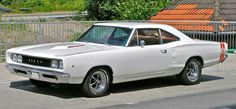 68 dodge super bee While it is true that will Muscular Automobile is undoubtedly an Plymouth Muscle Cars, Dodge Muscle Cars, Best Muscle Cars, American Muscle Cars, Muscle Mass, Dodge Super Bee, Mopar, Dodge Coronet, Mustang Cars