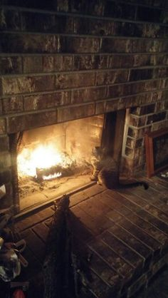 Thankful And Blessed, Wood Burner, Windermere, Winter Night, Beautiful Soul, Warm And Cozy, Pet Birds, Cat Lovers, Heartland