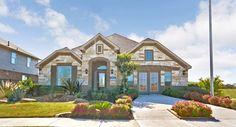 Willow Grove New Home Community - San Antonio, Texas | Lennar Homes