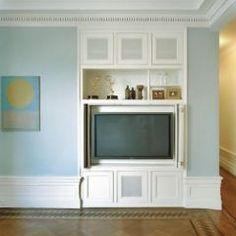14 best tv cabinet door images cabinet doors closet doors rh pinterest com