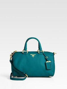 Handbag-anything Prada-every girl needs at least 1