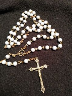 SOLD***Check out this item in my Etsy shop https://www.etsy.com/listing/266202880/rescued-restored-recycled-catholic