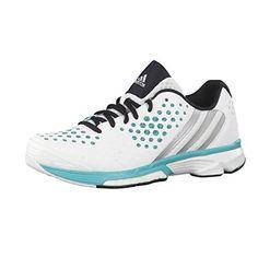 adidas Damen Volleyballschuhe Volley Response Boost - http://on-line-kaufen.de/adidas/adidas-damen-volleyballschuhe-volley-response