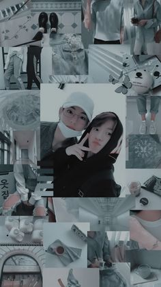 Taekook, Aesthetic Themes, Kpop Aesthetic, Bts Maknae Line, Bts Lockscreen, Bts Edits, Bts Photo, Bts Pictures, Bts Boys