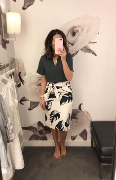 Work Fashion, Modest Fashion, Fashion Outfits, 70s Fashion, Korean Fashion, Spring Fashion, Fashion Tips, Modest Wear, Modest Outfits