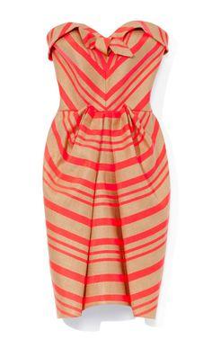 Shop  Delpozo Now Available on Moda Operandi
