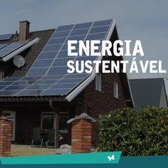Ao conversar com o arquiteto ou engenheiro que irá construir sua casa aqui no Jardim, conversem sobre a possibilidade de implantar Energia Sustentável! O investimento é retorno garantido nas suas economias e ajuda a cuidar do meio ambiente, evitando gastos desnecessarios!