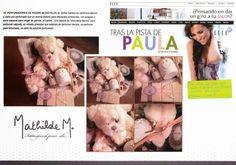 www.darome.es #mathildem #darome #paulaechebarria #blog