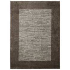 want as living room area rug Office Waiting Rooms, Living Room Area Rugs, Dining Room, Border Rugs, Futon Covers, Condo Decorating, Decorating Ideas, Little Girl Rooms, Grey Rugs