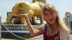 399 отметок «Нравится», 4 комментариев — ОРЁЛ И РЕШКА🌎ФАН-СТРАНИЦА! 🌴✈🐘 (@orelireshka.news) в Instagram: «Доброе утро, друзья! Всем хорошего настроения😉 #лесяникитюк #ледиЛе #орелирешка #райиад #сиануквиль…»